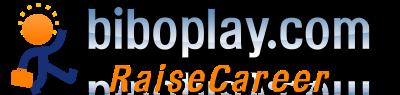 biboplay.com