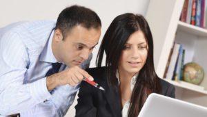 Opportunities For Information Entry Jobs office administrator job description school