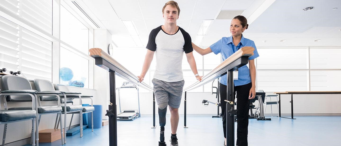 Why Should PTs Use Multiple Physical Therapist Recruiting Agencies?