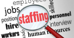 4 Reasons to Apply To IT Staffing Agency