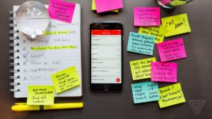 """The """"To Do"""" List and Productivity Software - Making Time Work For You"""