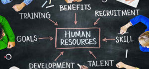 Reasons Why You Should Outsource HR Department