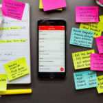 """The """"To Do"""" List and Productivity Software – Making Time Work For You"""