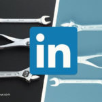 Networking And Job Tools On LinkedIn