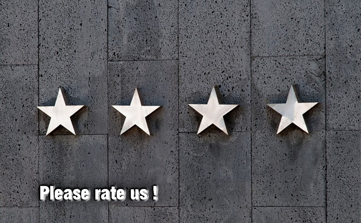 Ways to Get Customer Reviews to Your Business