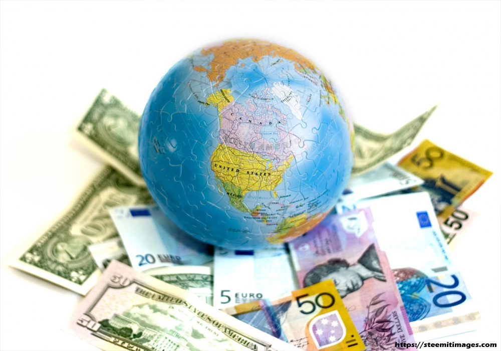International Business: Going Global in Today's Economy