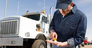 Trucking Company Drug Testing: Hair Follicle Screening for Truckers
