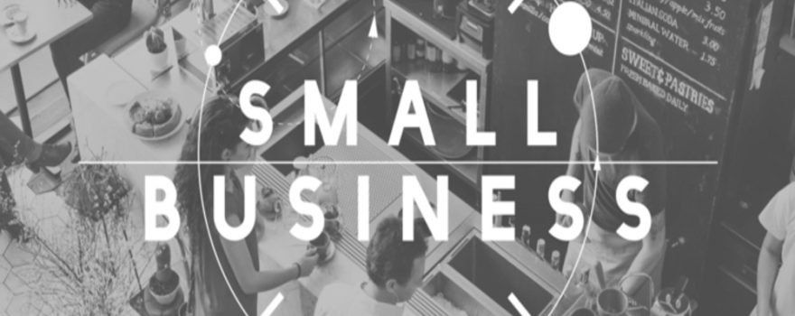Five Pitfalls of Daily Deal Sites for Small Businesses