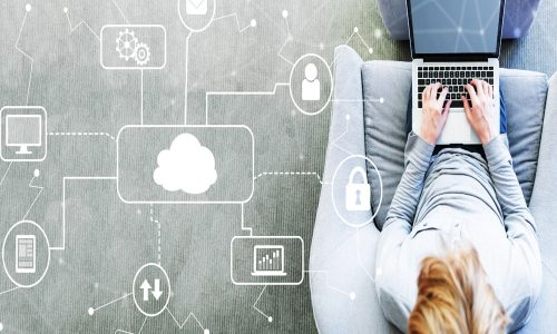 The Benefits of the Virtual Office