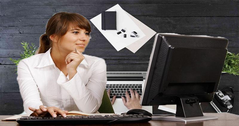 Desktop Job Finders – Strategies For Deciding on the best System