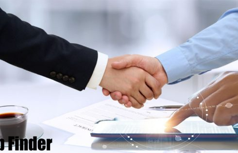 What to Consider When Selecting a Job Finder?