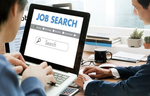Sensible Phone Job Finders: Get The best Benefits With These Search Guidelines