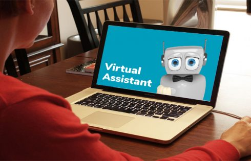 5 Important Things You Must Consider When Hiring a Virtual Assistant