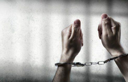 Quick Questions About Bail Bonds